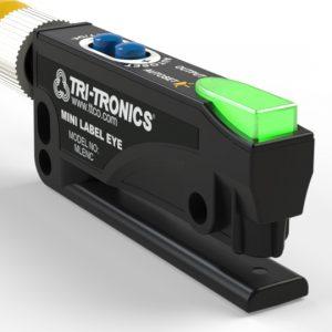 Sensor-MiniLabelEye-litG
