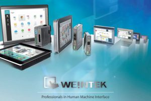 Weintek products